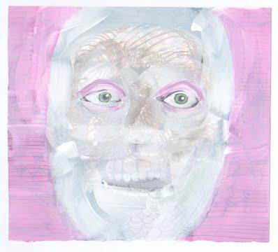 nua_pinkhead_web